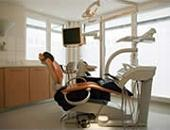 Cabinet dentaire du Dr DR CHASTAGNOL